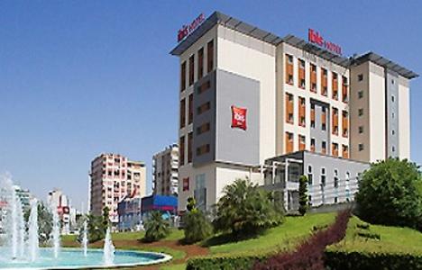 Tuzla İbis Otel projesinin inşaat ruhsatı alındı!