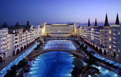 Mardan Palace'ın