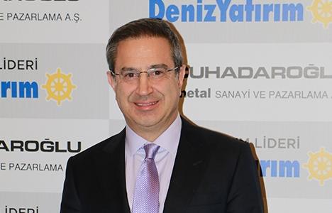 Çuhadaroğlu'nun halka arzında talep toplanıyor!