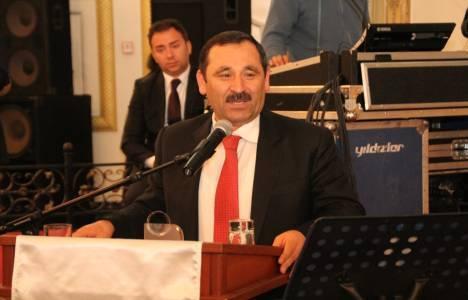 Enver Demirel: 2013