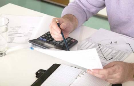 İşyeri emlak vergisi gider yazılır mı?