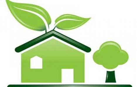 Yeşil Bina Yönetmeliği