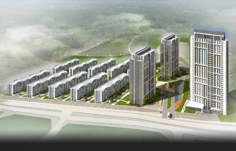 Ankara Yaşamkent Park Mozaik adres bilgileri!