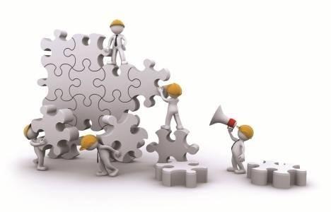 Kıran Yapı İnşaat Taahhüt Otomotiv ve Dış Ticaret Limited Şirketi kuruldu!