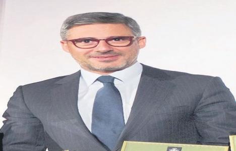 Murat Kader: İstikrar