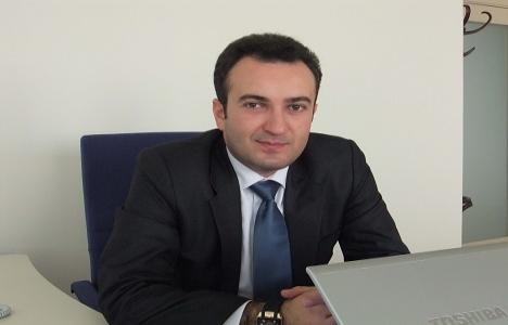 FG Wilson İç, Ege ve Akdeniz Bölge Müdürü Semih Yağcı oldu!