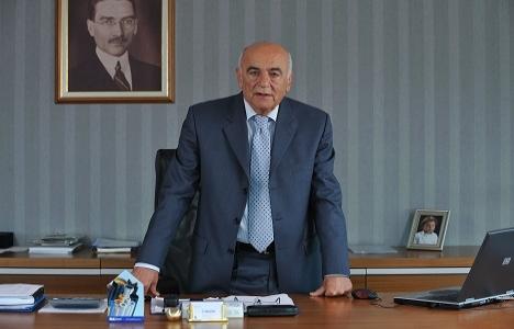 Mehmet Tuza, Anadolu'nun