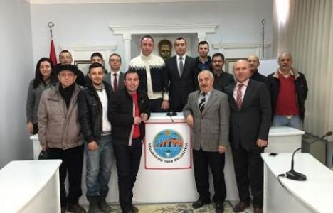 Edirne Uzunköprü'ye arıtma tesisi yapılacak!
