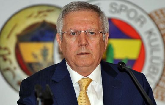 Fenerbahçe'nin arazileri borçları