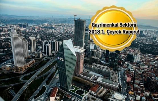 İstanbul'da 1,38 milyon