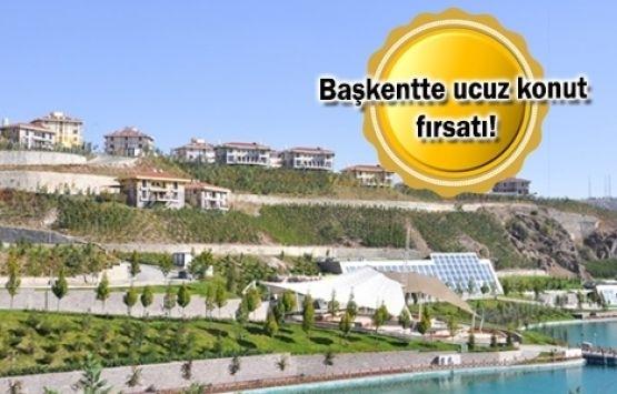 TOKİ Ankara Sincan 2019 başvuruları başladı!