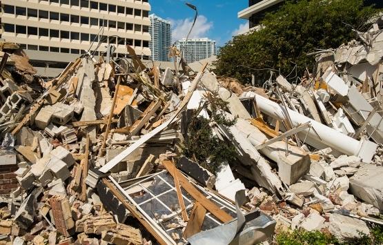 Bülent Özmen'den deprem master planı açıklaması!