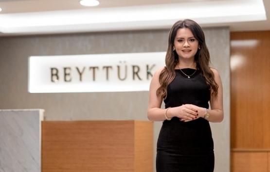 Beyttürk İnşaat Körfez ülkelerine özel online satış departmanı kurdu!