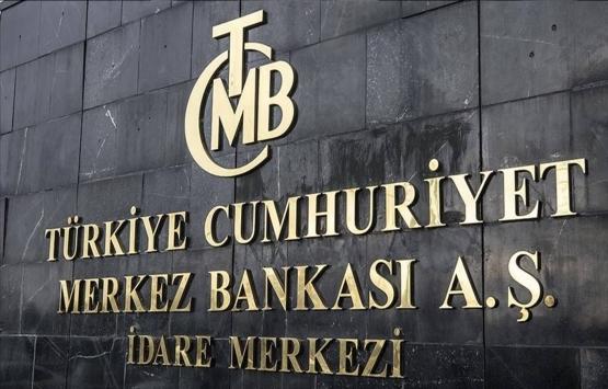 Merkez Bankası swap faizlerini artırdı!