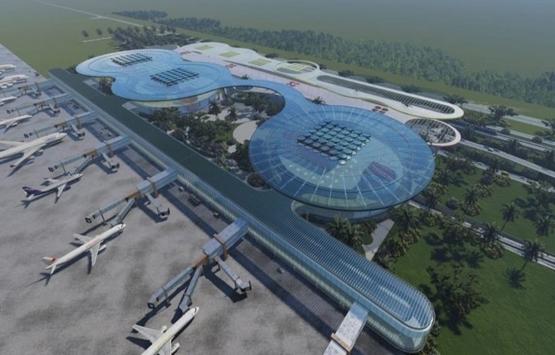 Çukurova Havalimanı ihalesi yapıldı!