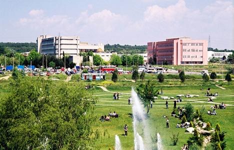Uludağ Üniversitesi Uzaktan