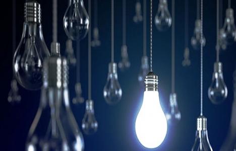 İstanbul elektrik kesintisi 24 Haziran!
