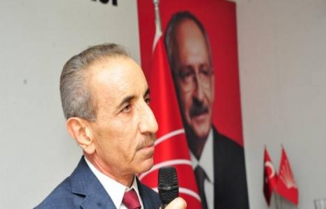 İzmir Yeni Foça Semt Polikliniği'nin kapatılmasına ilişkin soru önergesi hazırlandı!