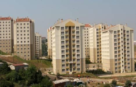 Manisa Salihli Taytan TOKİ Evleri son başvuru günü!