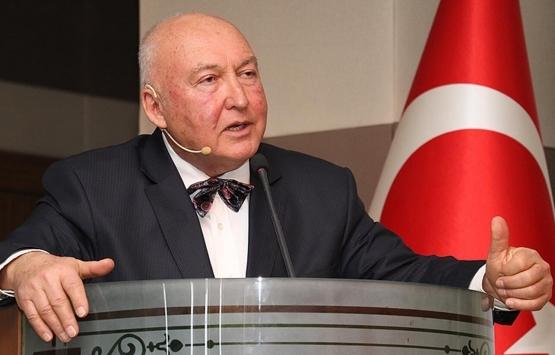 Türkiye'nin hangi bölgelerinde deprem hareketleri artacak?