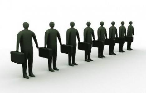 Moyaş İnşaat Anonim Şirketi kuruldu!