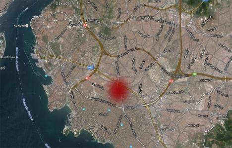 Kadıköy Belediyesi, kamu