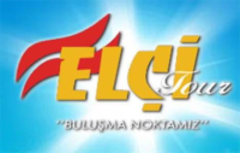 Elçi Tur alternatif