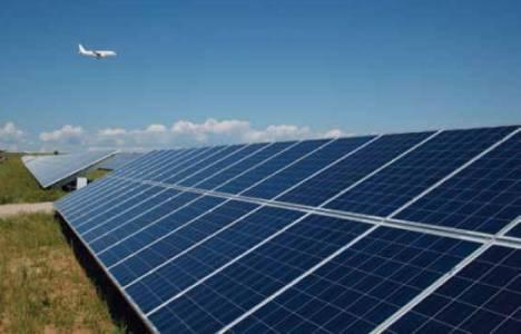 Dünyada en çok tercih edilen güneş paneli Yingli Solar!