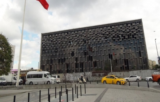 Atatürk Kültür Merkezi 2021'de tamamlanacak!