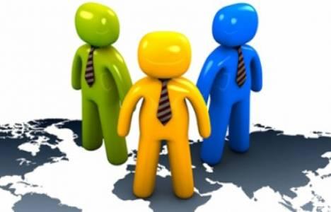 Saracoğlu Mimarlık Tasarım Uygulama Sanayi ve Ticaret Limited Şirketi kuruldu!