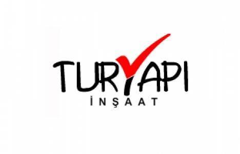 Turyapı İstanbul ve