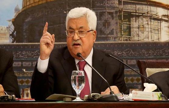 Filistinliler yıkıma karşı