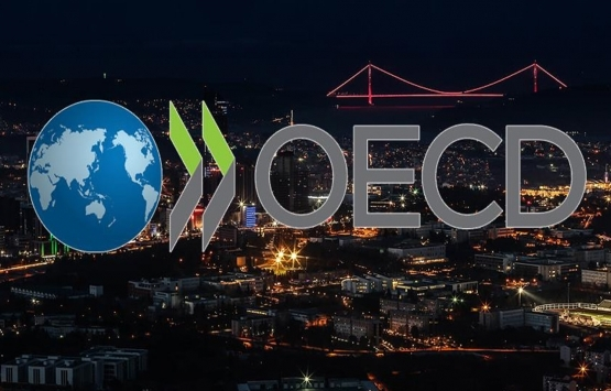 OECD İstanbul Merkezi yarın açılıyor!