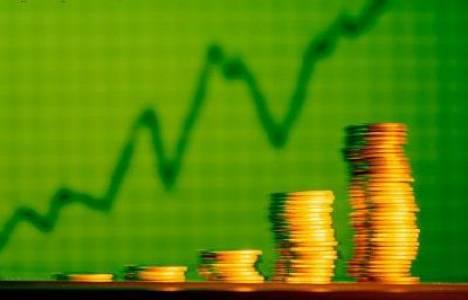 Kira artış oranı Temmuz 2013!