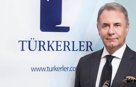 Türkerler Holding 3