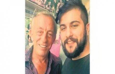Ali Ağaoğlu'na klip teklifi!