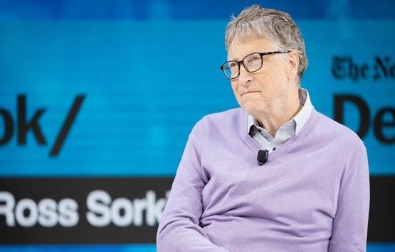 Bill Gates, ABD'nin en büyük toprak sahibi oldu!
