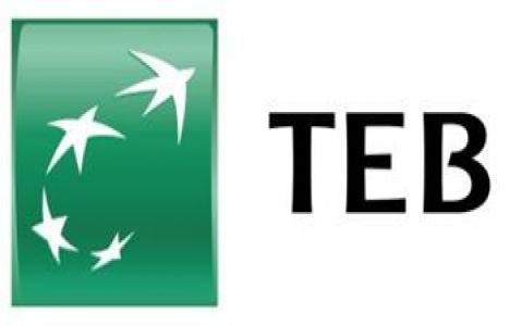 TEB'de konut kredisi