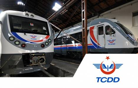 TCDD'den açıklama: İhaleler