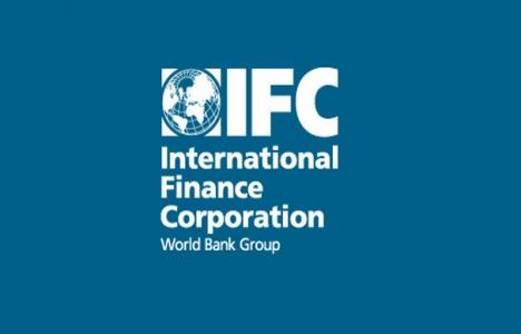 IFC'den Türk belediyelere