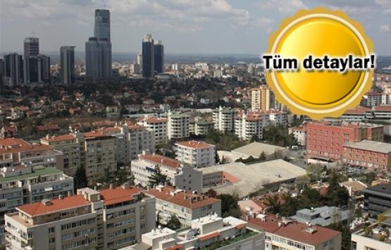 6 soruda Türkiye'de kira geliri olan gurbetçilerin vergilendirilmesi?