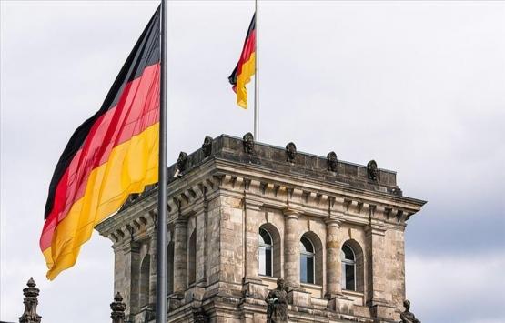 Almanya'da konut teşviki üç ay uzatıldı!