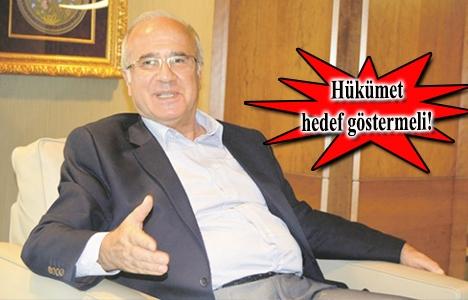 Türk firmaların yurtdışı
