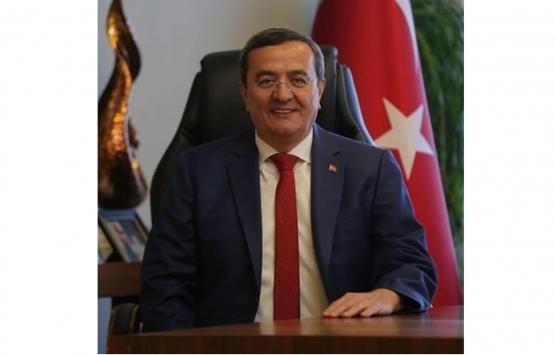 Abdül Batur: Kentsel dönüşümde kimseyi üzmeyiz!