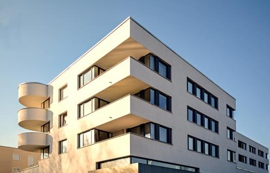 Binaların ortak alanlarındaki değişiklikler için oybirliği gerekir mi?