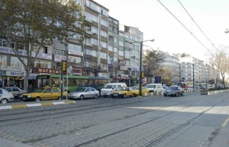 Türk Kızılayı'ndan Çapa Kan Bağış Merkezi Ek Binası inşaat ihalesi!