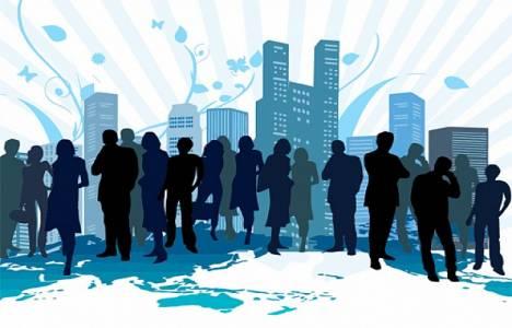 Dede International Fair Stand Center Lojistik Ticaret ve Sanayi Anonim Şirketi kuruldu!