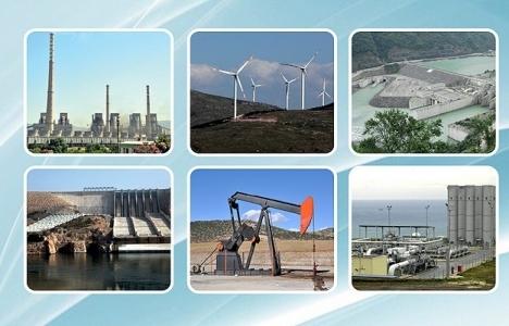 2014 enerji