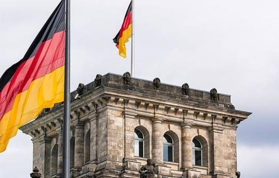 Almanya'da sendikalardan kira sözleşmeleri çağrısı!