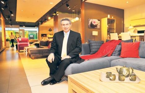 Yataş'ın hikayesini şirket sahibi Yavuz Altop anlattı!